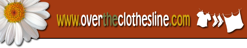 www.overtheclothesline.com
